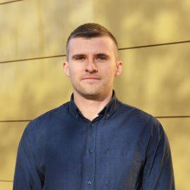Maciej Kaczmarek